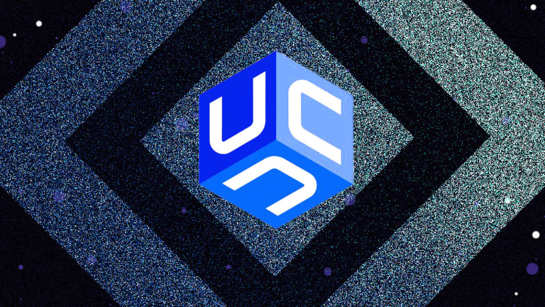 Unchained Capital Closes $5.5 Million Round Led By NYDIG