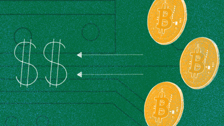 Executive Summary: Why Every Fixed Income Investor Needs To Own Bitcoin As Portfolio Insurance