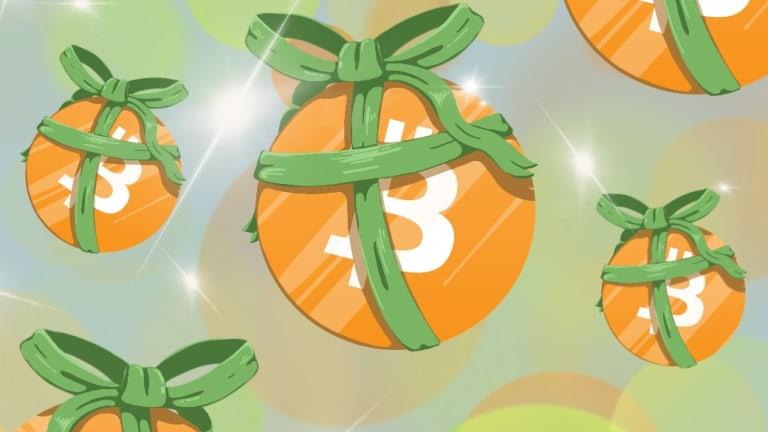 Square Crypto Grants $100,000 To Mempool.Space