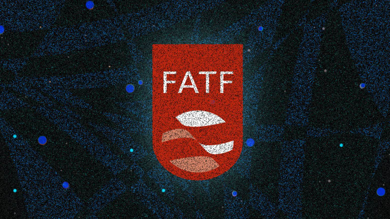 FATF Recommends Heightened Restrictions On Virtual Assets And Service Providers