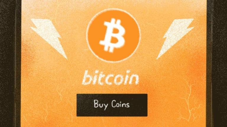 Circle K To Deploy Bitcoin ATMs In Stores Through Partnership With Bitcoin Depot