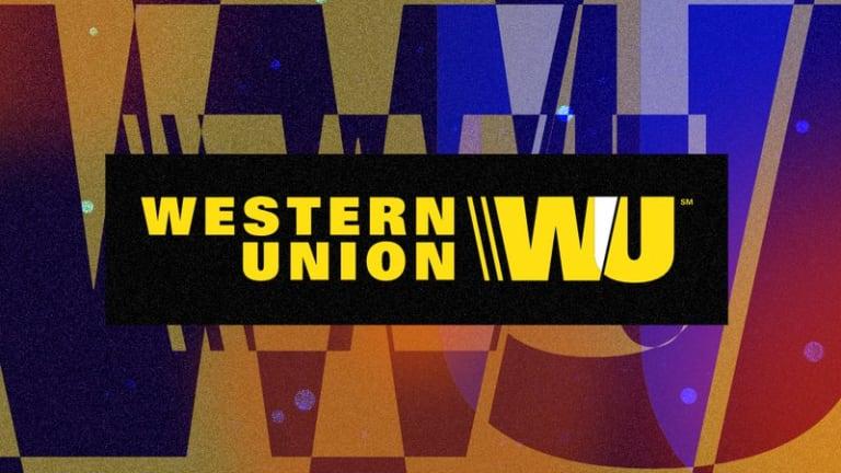 El Salvador's Bitcoin Adoption To Cut Western Union Revenue, Increase Population Wealth