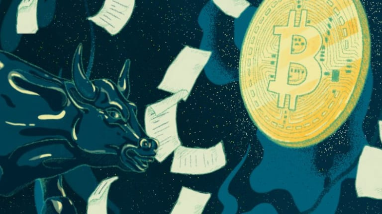 Cathie Wood's ARK Resorts To Canadian Bitcoin ETFs As The SEC Delays Applications In The US