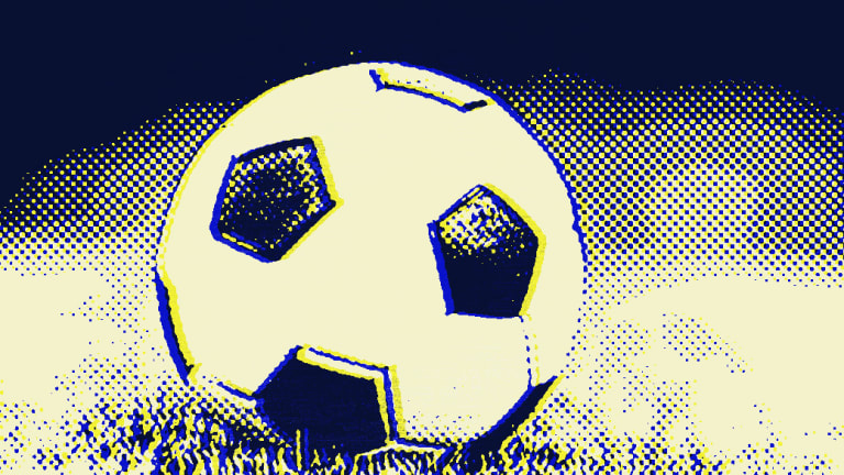 Mercado Bitcoin Is The New Sponsor Of Brazilian Football Club Corinthians