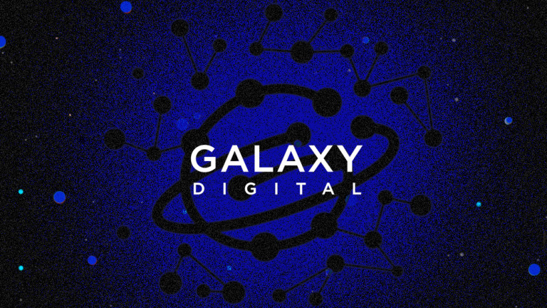 In Bitcoin Space's Largest-Ever Deal, Galaxy Digital Will Buy BitGo For $1.2 Billion