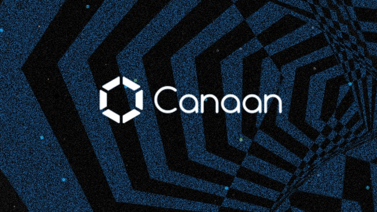 Canaan To Begin Mining Bitcoin Itself, Setting Up Operations In Kazakhstan
