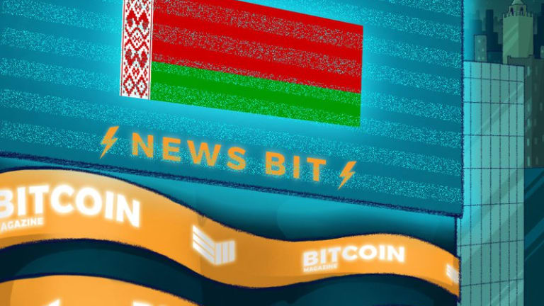 Belarus President Urges Citizens To Mine Bitcoin Rather Than Seek Low-Paying Jobs Overseas