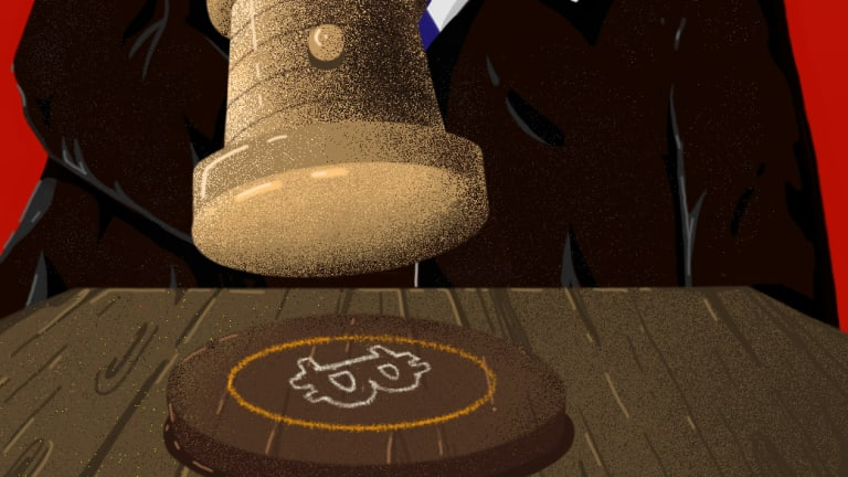 Turkey Bans Bitcoin Payments As Lira Crashes