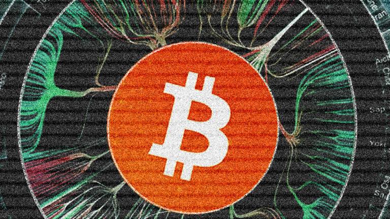 In Shareholder Letter, Seetee Founder Makes Bull Case For Bitcoin