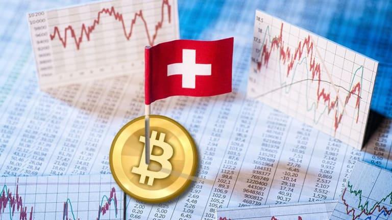 Worldline, Bitcoin Suisse Partner To Enable Merchants To Accept Bitcoin In Switzerland