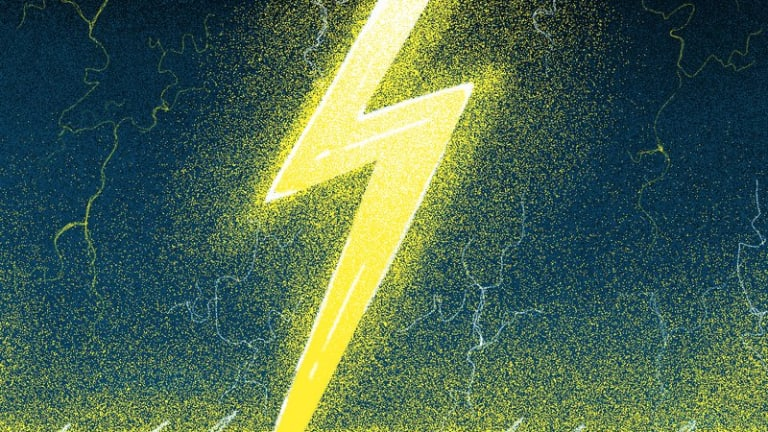 Scaling Lightning: To El Zonte… And Beyond!