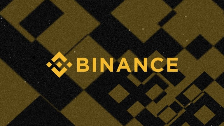 Binance Hires Legacy Bank Regulator Brian Brooks