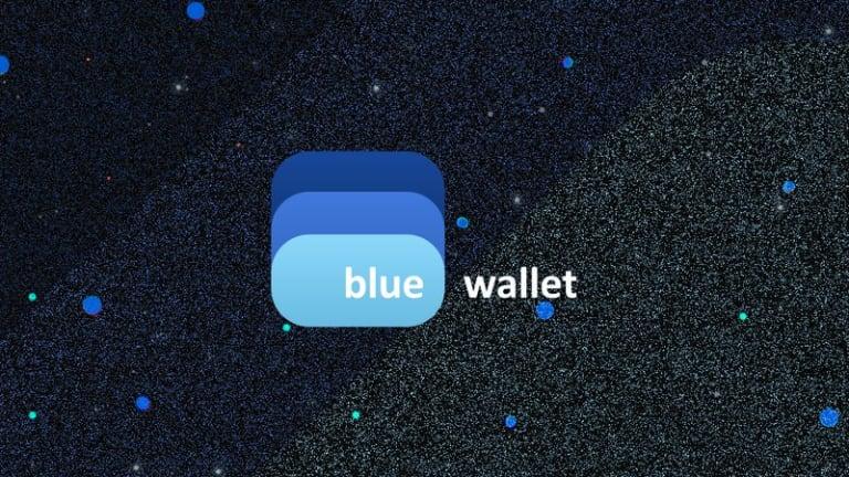 BlueWallet Releases New Mobile Lightning Dev Kit Implementation