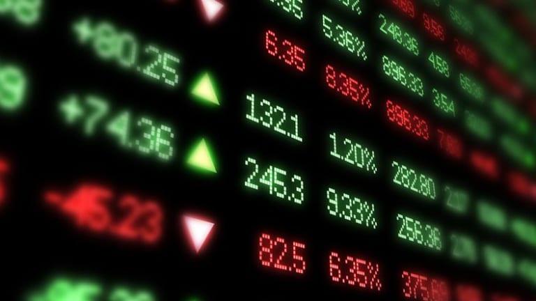 Bitcoin IRAs Are Rising In Popularity In The U.S.