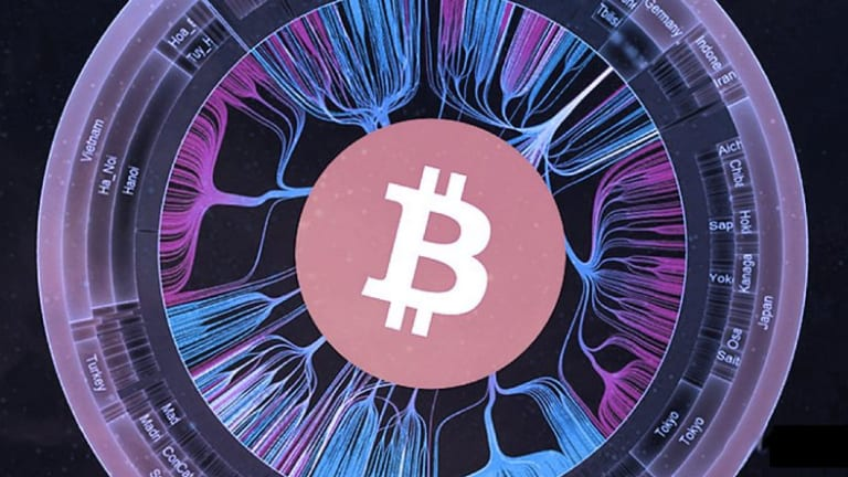 Speedy Trial Has Been Merged Into Bitcoin Core, Potentially Setting Path To Taproot Activation