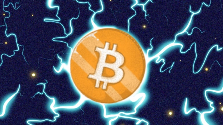 First-Ever Dual-Funded Mainnet Lightning Channel Opened