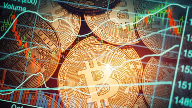 Investing Platform Public Holdings Launches Bitcoin Trading