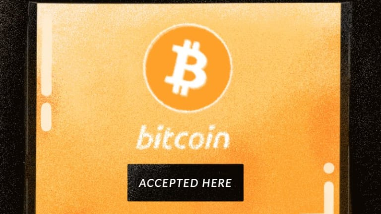 Camping World To Accept Bitcoin Payments