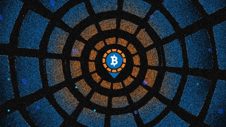 LocalBitcoins Cuts Deposit, Transaction Fees Between Wallets In Platform To Zero