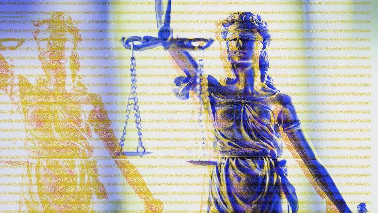BitMEX Founder Surrenders to U.S. Authorities, Pleads Not Guilty