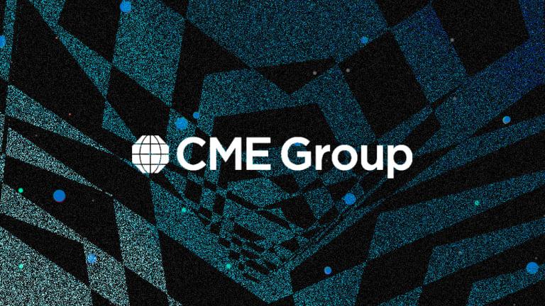 CME Group Introduces Micro Bitcoin Futures Contract