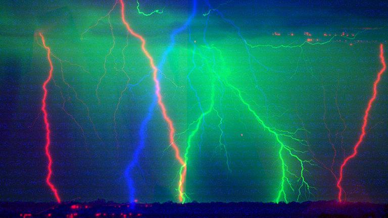 Lightning Network Reaches 10,000 Nodes