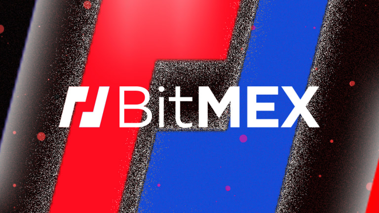BitMEX Announces Two New Grants To Bitcoin Developers