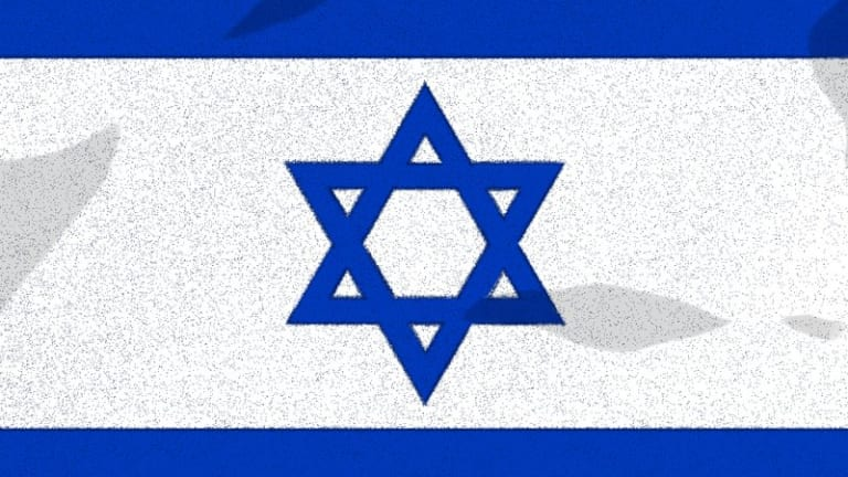 Israeli Draft Bill Aims To Force Investors To Report Bitcoin Holdings Above $61K