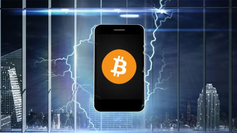 Bitcoin Wallets For Beginners: From Zero To Self Custody
