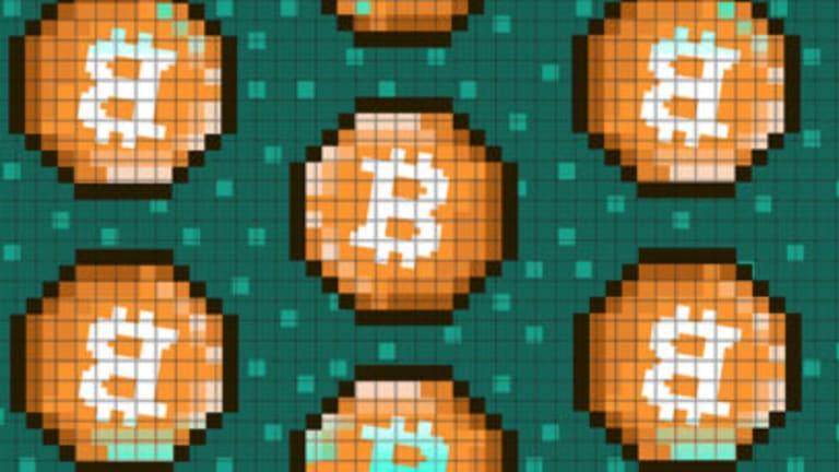 What Will Bitcoin Development Look Like After Hyperbitcoinization?