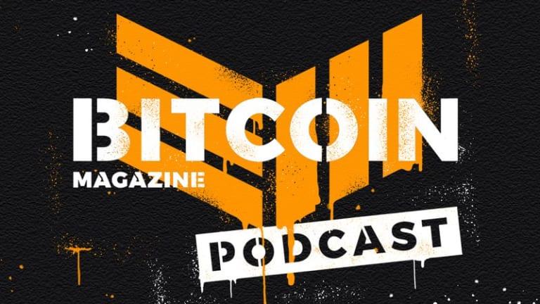 Podcast: Cryptoconomy's Guy Swann On The Bitcoin Community