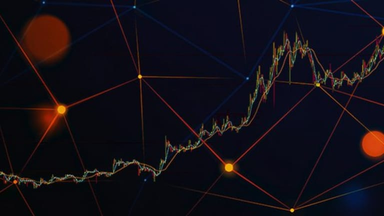 """Barry Silbert On Bitcoin's Future: """"The Bitcoin Price Will Be Higher"""""""