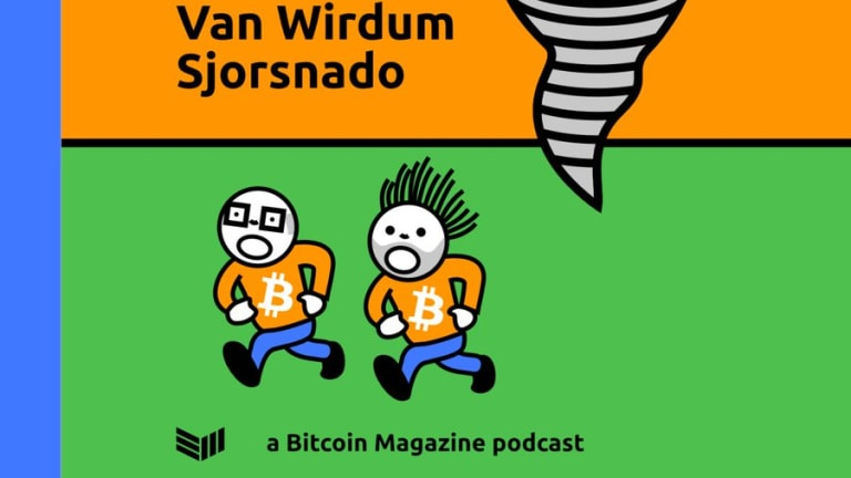 Bitcoin Core's CVE-2021-31876 Bug And Potential Complications