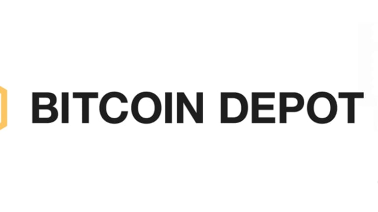 Bitcoin Depot Surpasses 5,000 Bitcoin ATMs In North America