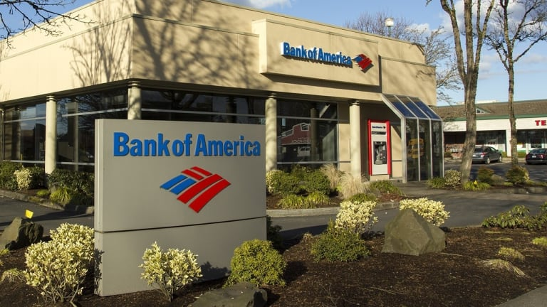 Bank Of America: Bitcoin And Cryptocurrencies Are Too Large To Ignore