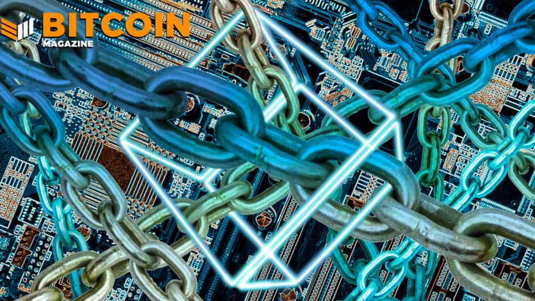 El Salvador Needs To Understand The Bitcoin Network