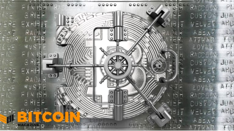 You Need To Withdraw Your Bitcoin