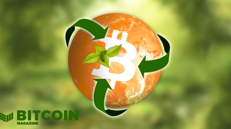 Argo, DMG Blockchain Join Group Promoting Bitcoin Mining Decarbonization