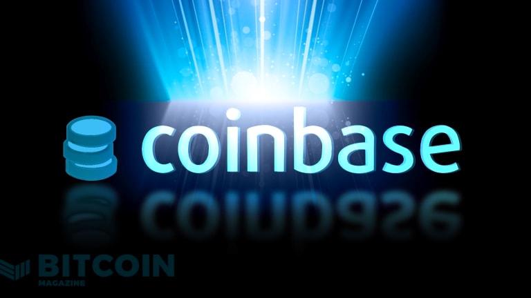 Coinbase Builds $4 Billion Cash Pile, Neglects Bitcoin