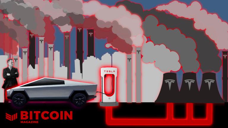 Breaking Down Elon Musk's Misunderstandings About Bitcoin