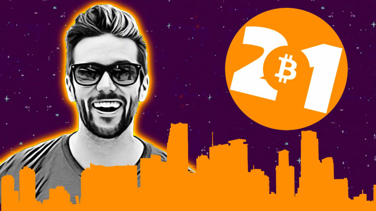 BTC Sessions On YouTube, Content Creation And Bitcoin 2021