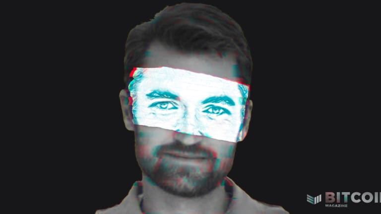 In First Interview Since Arrest, Silk Road Founder Ross Ulbricht Appeals To Bitcoin Users