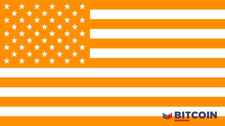 Der amerikanische Traum ist tot und Bitcoin hat ihn ersetzt