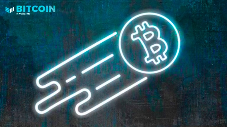 Rothschild Investment Corp More Than Tripled Its Bitcoin Position