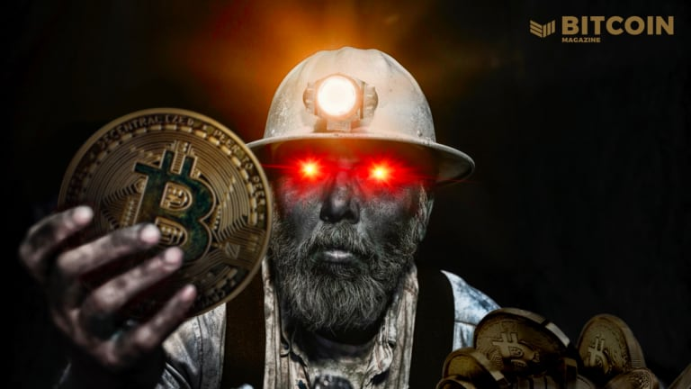How China's Bans Are Changing The Bitcoin Mining Landscape