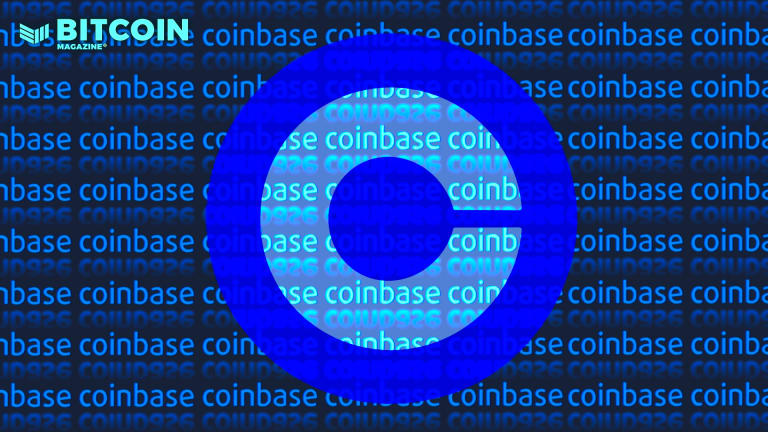 Coinbase Lend Faces Backlash With The SEC