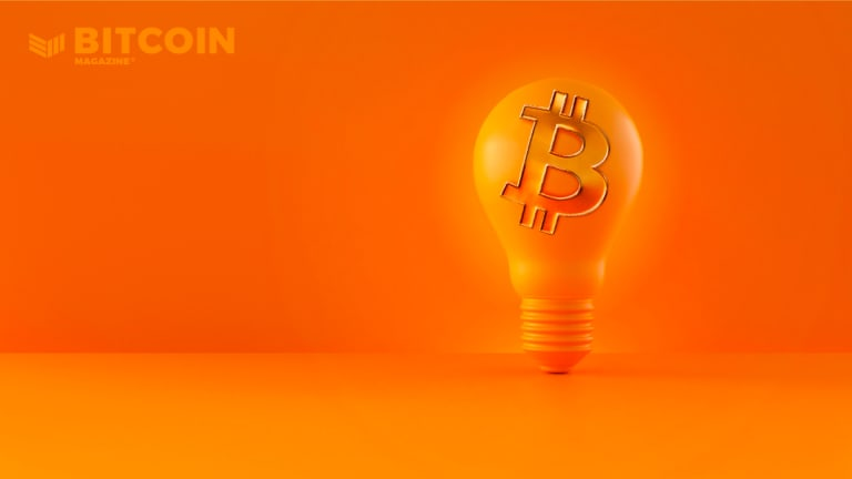 You Can Use Your Bitcoin To Improve Everyone's Health