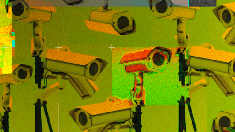 OFAC Requests Chainalysis Subscription For Bitcoin Blockchain Surveillance