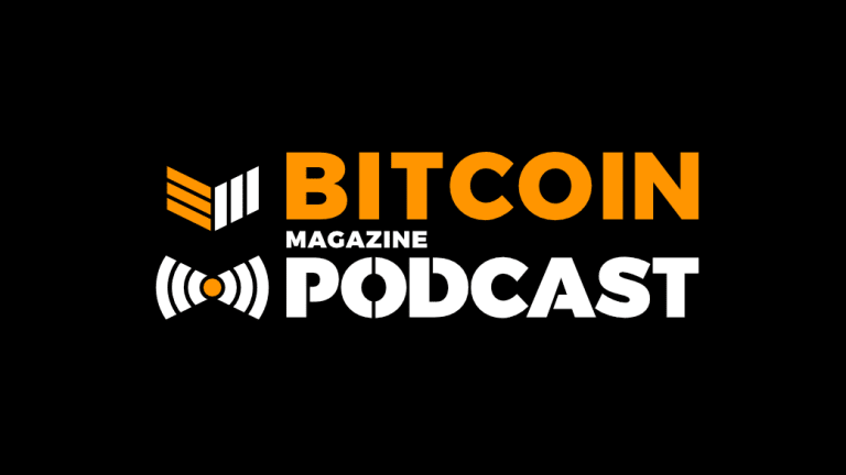 Interview: Bitcoin Smart Contracts With Ben Carman