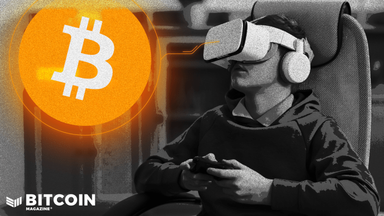 Video Game Publisher Nexon Buys 1,717 Bitcoin For $100 Million